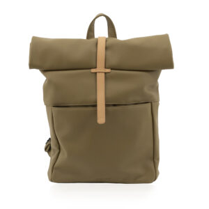 Monk & anna Backpack