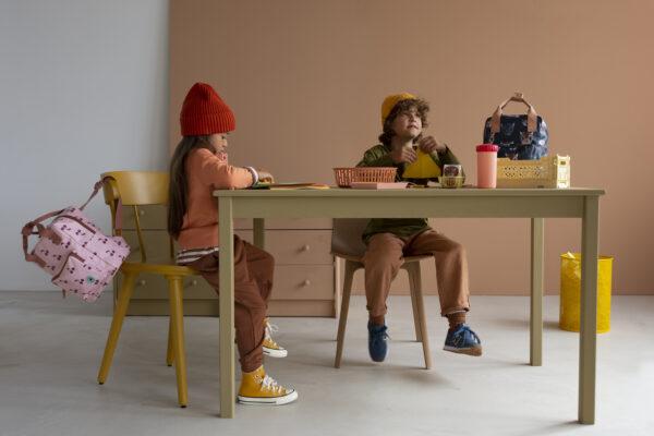 Studio Ditte rugzak