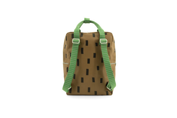 achterkant large backpack