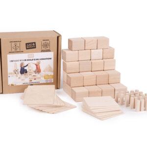 just blocks small pack