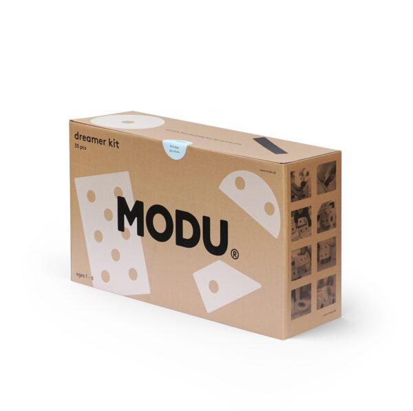 Modu-Dreamer-Kit-Blue