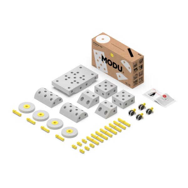Modu-Dreamer-Kit-Yellow