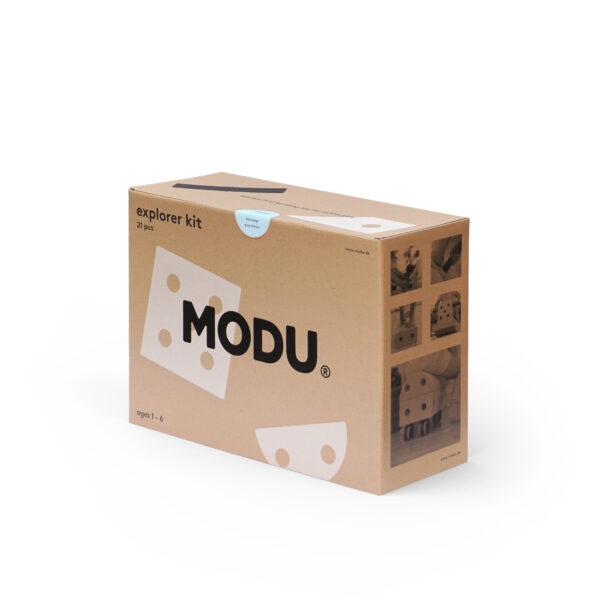Modu-Explorer-Kit-Blue