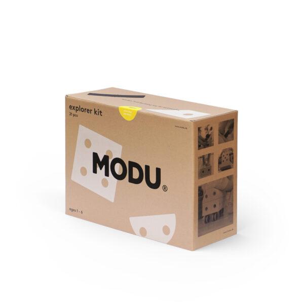 Modu-Explorer-Kit-Yellow