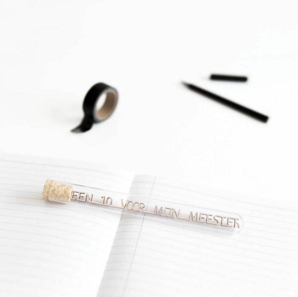 birambi bracelet earring word