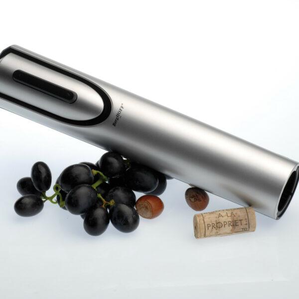 berghoff wijnopener