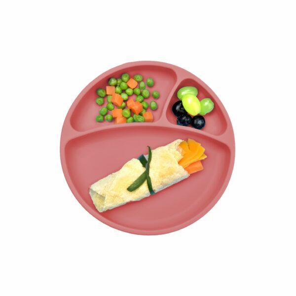 Minikoioi portions