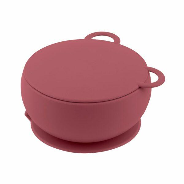 Minikoioi bowly