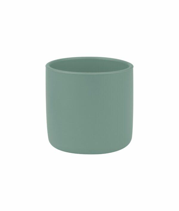 Minikoioi mini cup