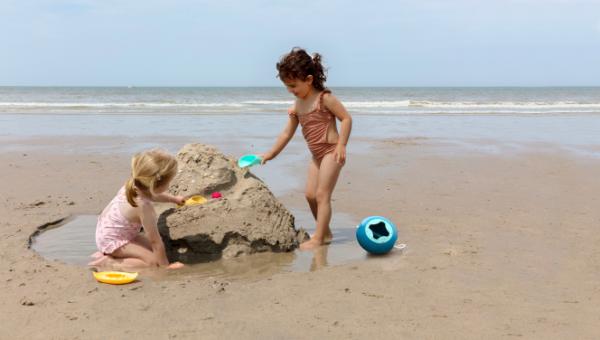 Quut_Beach Set