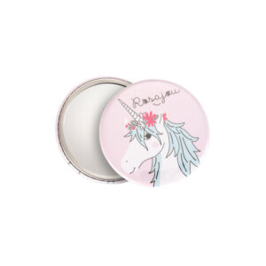rosajou spiegel