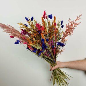 Damme florals