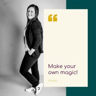 ✨ MEET FEMKE! ✨ . Boysmom —> Emile (5j) en Oscar (2j), Lief van Bram, Zus van 2, Nurse, Friends' addict, 1989, Interior & Partylover, Hooray for Rosé, Love Plants and Flowers, Never not talking, Make your own magic,... . #feelsowner #feelsfoto #femkevanfeels #feelslikehome #feelsladie #feelsstore #onlinefamilystore #supportnewbusiness #ondernemendemama #comingsoon #onlineshopping #dadizele