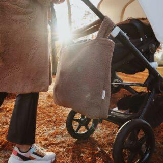✨STUDIO NOOS✨ . Dankzij de mooie stof en hippe prints is de mom bag van Studio Noos ook na de babytijd te gebruiken als shopper voor jezelf! . #feelsstore #mombag #studionoos #orderyours #mamaverwennerij #totebag #shopper #musthave #opstap #bestelonline