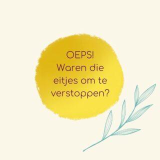 ✨EASTER✨ . Fijn paasweekend!! . #feelslikeeaster #feeltheeastervibe #feelslikesunday #feelsquote #eastereggs #paasweekend #pasen #sundayfunday #quoteoftheday #momlife