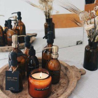 ✨WELLMARK✨ . Her ruikt hier heerlijk! Want er kwamen heel wat nieuwe producten van @wellmark.nl binnen! . #feelthemagic #wellmark #welnessinhuis #relaxmoment #veganinteriors #vegansoap #ruiktheerlijk #details #instahome #stijlvolwonen #familyconceptstore #cadeautip