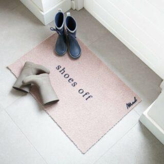 ✨MAD ABOUT MATS✨ . De allerleukste matten van @madaboutmats zijn terug in stock. Vanaf nu zijn ook deze 3 bij ons verkrijgbaar!  Welke is jouw favoriet? . #feelsstore #feelthemagic #new #doormats #madaboutmats #homedecor #shoplocal #home #deurmat #badmat #nicebutt #shoesoff #leolove
