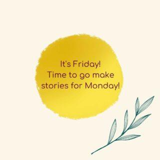 ✨WEEKEND✨ . #feelslikeweekend #feelsquote #quoteoftheday #feelsstore #weekendvibes #cheerstotheweekend #boomshakalak