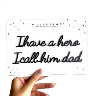 ✨VADERDAG✨ . Sorry voor alle grijze haren! 😄 Fijne vaderdag! @lucpeleman @luc_huyghe  . #feelsgrateful #vaderdag #papa #mijnvaderisdebeste #deliefstepapa #vake #thebest #dankbaar
