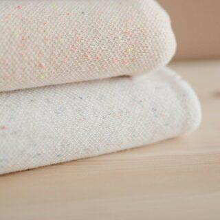 ✨MUSHIE✨ . De dekentjes van Mushie zijn zo zacht en stijlvol!  . #feelsstore #mushie #blankets #baby #kraamgeschenk #babydeken #confettiblanket  #babyuitzet #kraamcadeau #babyessentials #nieuw